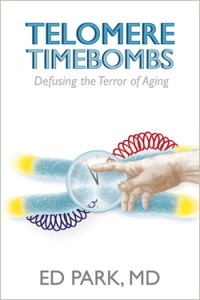 telomere_timebombs_250